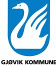 Gjøvik_kommune_logo