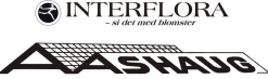 Interflora_Aa_logo