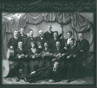 PDF_Bilde_anno_1910